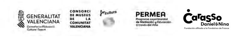 Captura de Pantalla 2020-04-15 a les 22.23.31.png
